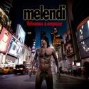 Volvamos a empezar (Super deluxe edition)/Melendi
