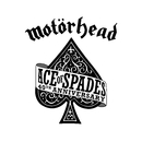 Shoot You in the Back (Live At Parc Expo, Orleans, 5th March 1981)/Motorhead