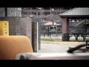 Summer Skin (Short Film Accompanying Album Version)/Death Cab for Cutie