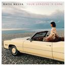 Your Longing Is Gone/Katie Melua