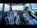 Stable Song (Short Film Accompanying Album Version)/Death Cab for Cutie