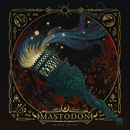 Medium Rarities/Mastodon