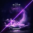 Alive (It Feels Like)/Alok