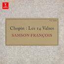 Chopin: Les 14 Valses/Samson François