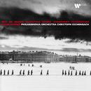 Out of Russia. Music by Schnittke, Lourié, Stravinsky & Tchaikovsky/Gidon Kremer