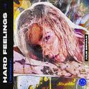 HARD FEELINGS: Ventricle 2/Julie Bergan