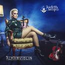 El Alma De Un Violín/Judith Mateo
