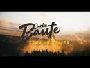 Como un atleta (Lyric Video)/Carlos Baute