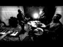Por un amor/J. Teixi Band