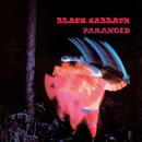 War Pigs / Luke's Wall (2012 - Remaster)/Black Sabbath