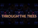 Through The Trees/Phantom Planet