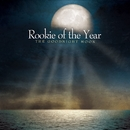 The Goodnight Moon/Rookie Of The Year