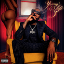 Forever Tre-7 (feat. No Savage)/Shy Glizzy