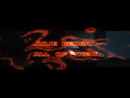 All of Them (Lyric video)/Julie Bergan