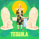 Tequila/Mario Bautista