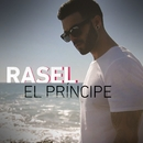 El Príncipe/Rasel