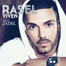 Viven (feat. Jadel)/Rasel