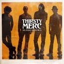 Slideshows/Thirsty Merc