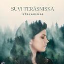 Iltalauluja/Suvi Teräsniska