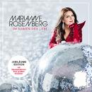 Im Namen der Liebe (Jubiläums-Edition)/Marianne Rosenberg