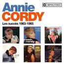 Les succès 1963-1965 (Remasterisé en 2020)/Annie Cordy