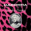 Hanky Panky/Madonna