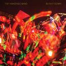 Burn It Down (Live)/Trey Anastasio