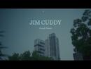 Good News (Acoustic) [Lyric Video]/Jim Cuddy