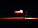 "Mozart: Piano Sonata No. 11 in A Major, K. 331 ""Alla Turca"": III. Allegretto. Turkish March/Alexandre Tharaud"