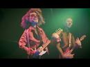 Enquanto Houver Sol (Trio Acústico)/Titãs