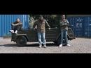 Army Parka/Antilopen Gang