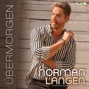 Übermorgen/Norman Langen