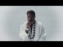 Bad Bitch Walking (feat. Stas THEE Boss)/Shabazz Palaces