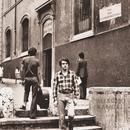 Via del Conservatorio/Massimo Ranieri