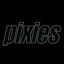 Hear Me Out/Pixies