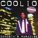 Gangsta's Paradise (25th Anniversary - Remastered)/Coolio