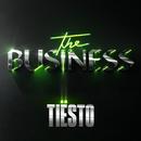 The Business/Tiësto