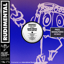 Come Over (feat. Anne-Marie & Tion Wayne) [Paul Woolford Remix]/Rudimental
