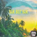 Bam Billy Bam/Strobe!