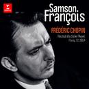 Récital Chopin (Live at Salle Pleyel, Paris, 17.I.1964)/Samson François