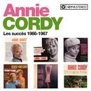 Les succès 1966-1967 (Remasterisé en 2020)/Annie Cordy