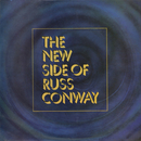 The New Side Of Russ Conway/Russ Conway