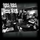Rebel Rebel/Cheap Trick