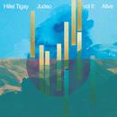 Judeo Vol. II: Alive/Hillel Tigay