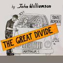 The Great Divide/John Williamson