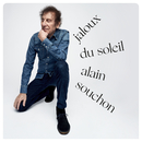 Jaloux du soleil/Alain Souchon