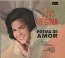 Poema de amor/Elis Regina