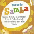 Geração Samba/Varios Artistas