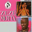 Zezé Motta / Dengo/Zezé Motta