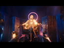 Magic (Single Version)/Kylie Minogue